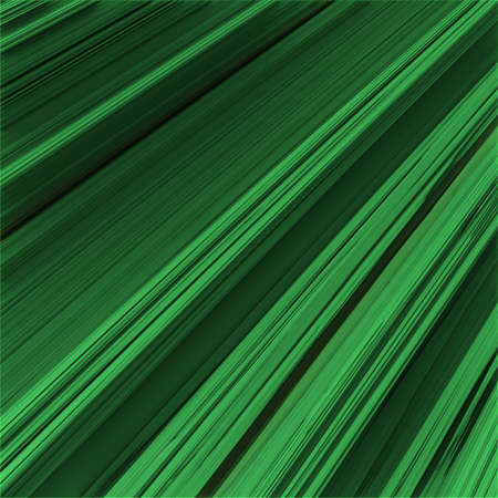 self similarity: computer generated abstract background