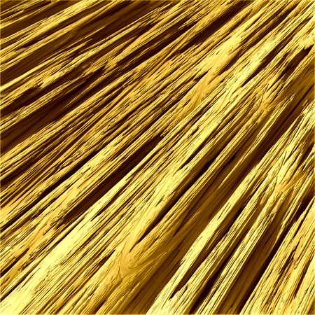 golden coloured diagonal backdrop Stock Photo - 12682592