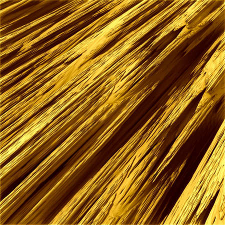 golden coloured diagonal backdrop Stock Photo - 12682601