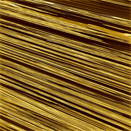 golden coloured diagonal backdrop Stock Photo - 12682616