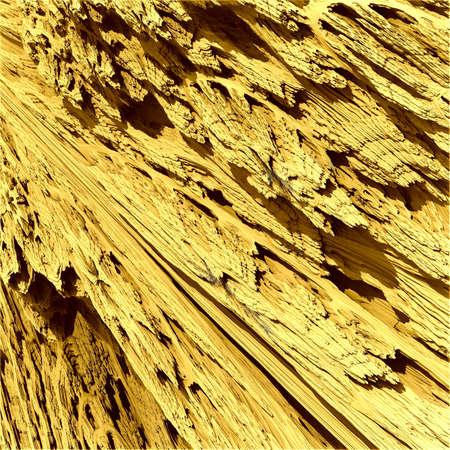 golden coloured diagonal backdrop Stock Photo - 12682625