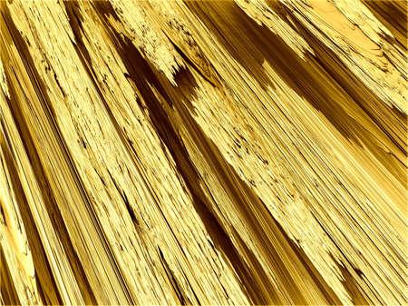 golden coloured diagonal backdrop Stock Photo - 12682631