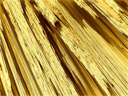 golden coloured diagonal backdrop Stock Photo - 12682631