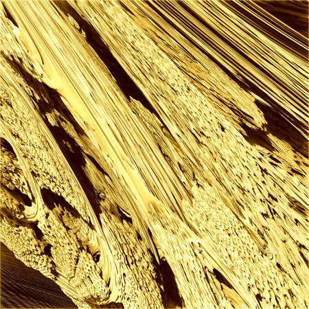 golden coloured diagonal backdrop Stock Photo - 12682638
