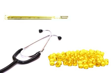 helthcare: Medicine