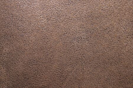color skin brown: Leather texture