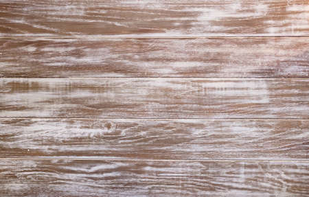 Wood Board surface with beautiful texture and white toning