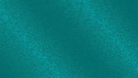 Abstarct halftone gradient background in randomly shades of light blue colors 일러스트