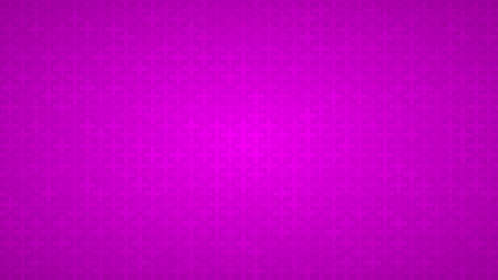 Abstract background of small crosses in shades of purple colors Иллюстрация