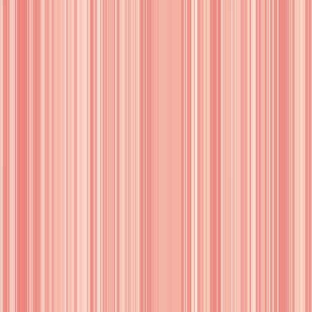 Orange color vertical stripes and lines pattern for background, poster, postcard, card, banner, cover, textile, interior design, brochure.Vector seamless pattern. Illusztráció