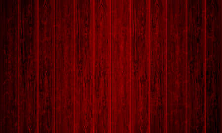 Dark red abstract background with silhouettes of skin boards.