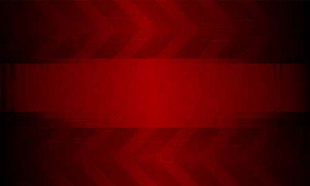 Dark red abstract texture background with silhouette of many arrows. Фото со стока - 105525359