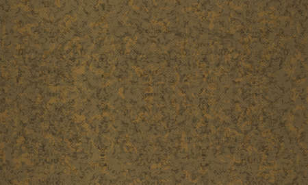 Light brown abstract texture background with silhouette set of spots, camouflage. Фото со стока - 105042541