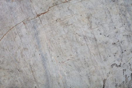 surface of the marble with gray tint photo