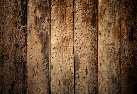 texture of wooden planks    Stock Photo - 15993030