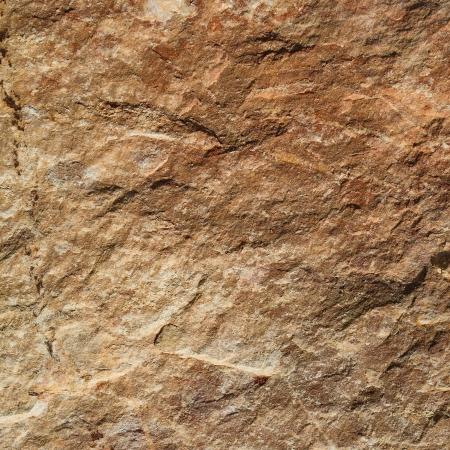 marmol: superficie del m�rmol con tinte marr�n Foto de archivo