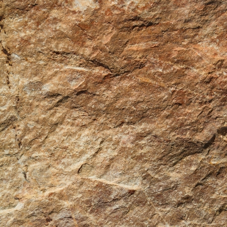 black granite: surface of the marble with brown tint Stock Photo