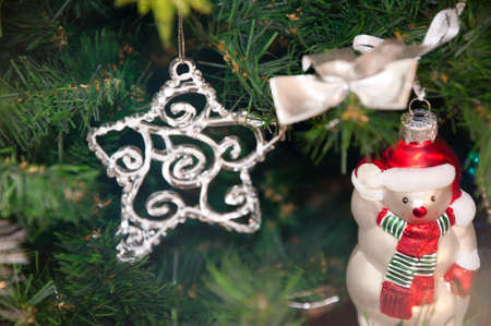 waiting for santa claus. Merry christmas and happy new year. Family holiday. celebrating christmas. christmas shopping. gifts. New year party. Xmas tree decoration. Watching Christmas shows together.