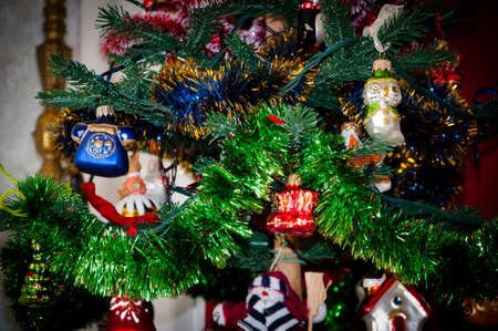 christmas shopping. gifts. New year party. Xmas tree decoration. Family holiday. celebrating christmas. Merry christmas and happy new year. waiting for santa claus. Are you ready.