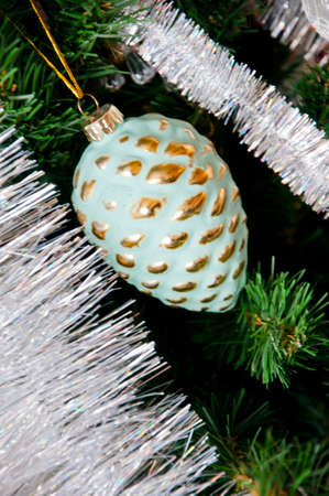 waiting for santa claus. christmas shopping. gifts. Family holiday. celebrating christmas. Merry christmas and happy new year. New year party. Xmas tree decoration. What a great surprise.