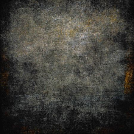 Grunge wall, highly detailed textured background abstract. Beautiful colors and designs. Abstract old background with grunge texture