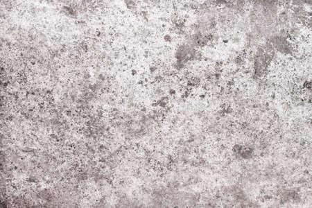 darken: Wall or floor texture. Grey concrete background. Grunge cement background with darken effect
