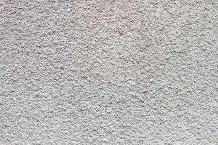 stucco: grunge stucco wall background. Gray seamless stucco wall texture