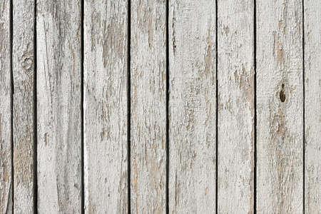 vieux fond en bois
