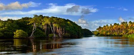 Trinidad and Tobago - Mayaro