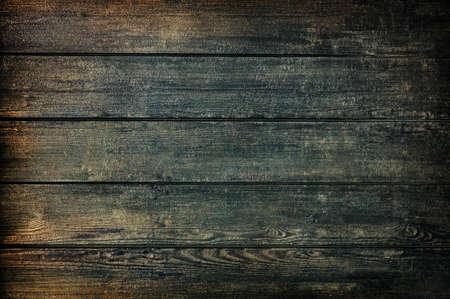 Grunge dark wood texture or background shimmer