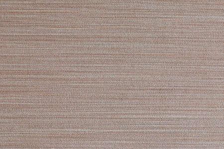 fibber: Empty linen textured wallpaper background only