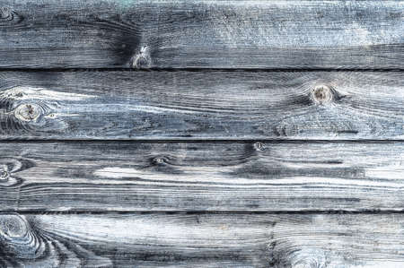 wood panel: Beach wood texture background panel light color
