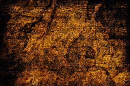 composite: Abstract dark grungy composite texture unique art background