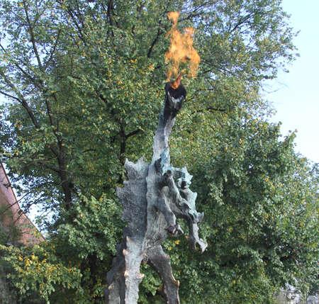 est: The symbol of Krakow