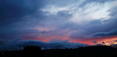 twilight: twilight