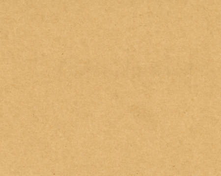 Background texture of old cardboard
