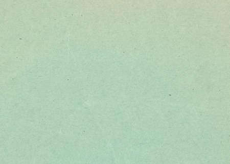 Texture of old vintage green paper Zdjęcie Seryjne