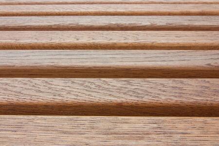 longitudinal: longitudinal texture of wooden boards