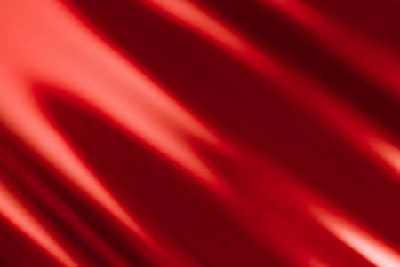 stagy: red backgrounds Stock Photo