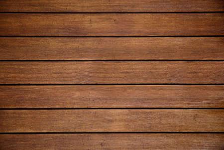 buche: Textur des parallelen LHD aus Holz