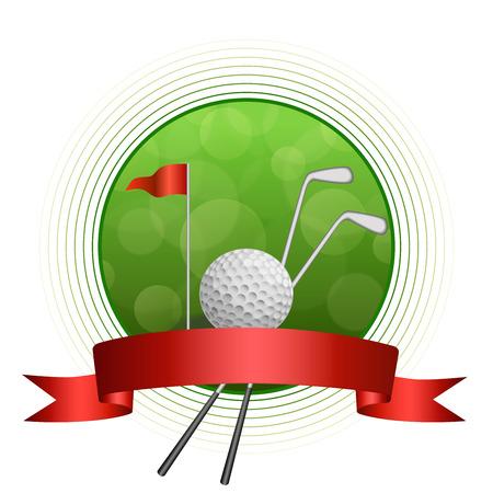 Resumen De Antecedentes Deporte Club De Golf Verde Bola Blanca ...