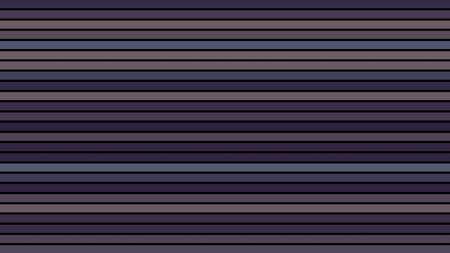 Linear horizontal bars 10614 Zdjęcie Seryjne