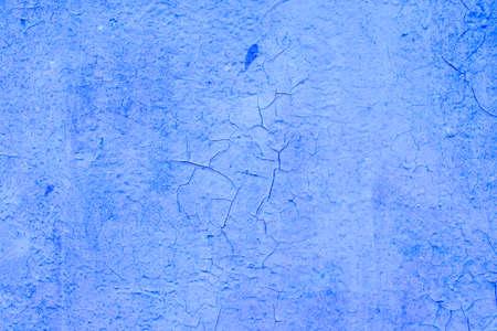 Blue texture for designer background. Colorful background Standard-Bild - 134712370