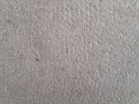 Porcelain stoneware wall texture background