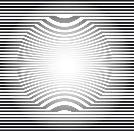 cartilla: Ilustraci�n de vector de arte op Vectores