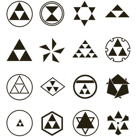 judaic: Classics sign