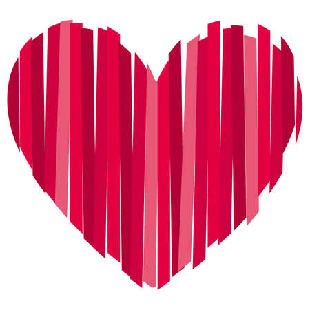 heart  Illustration  向量圖像