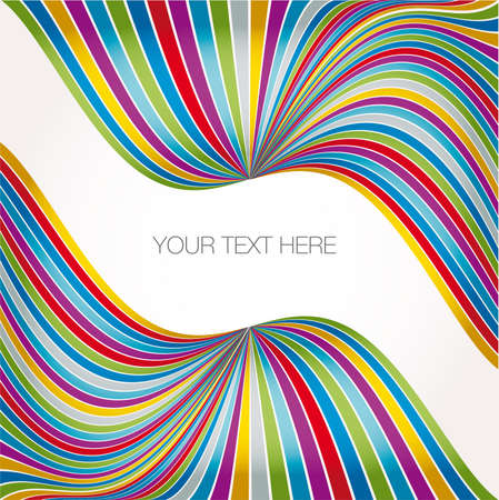paper screens: Multicolored dot background  point illustration