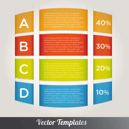 Template,illustration Vector