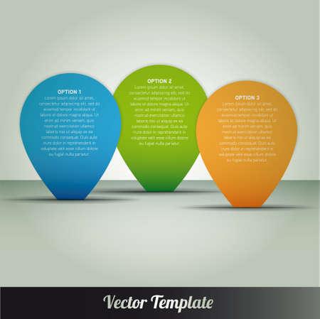 catalog templates: Template illustration